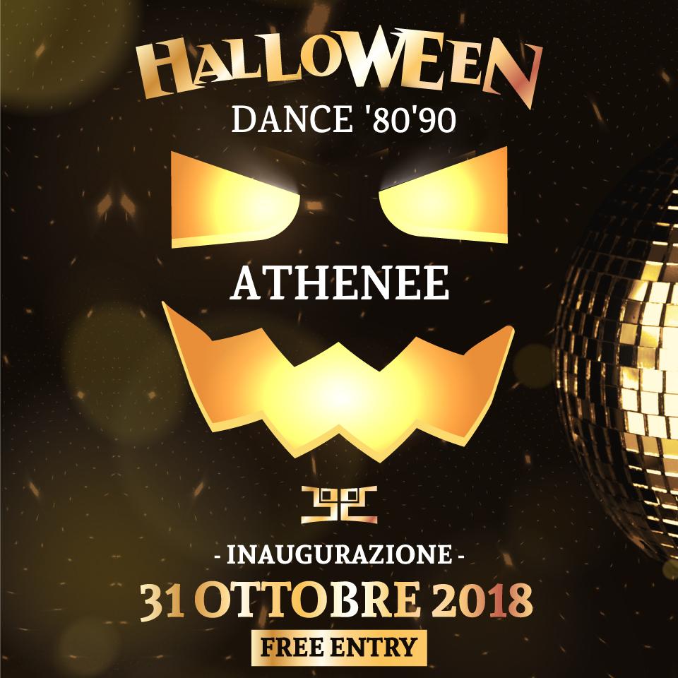 Halloween_Athenee(1)